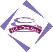 Platin Cake House